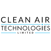 Clean Air Technologies